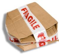 crushed-moving-box