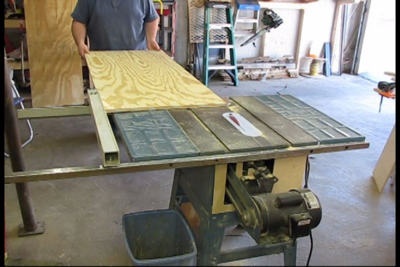 video-plytablesaw