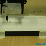 Shapeoko 3 – Overview and Build